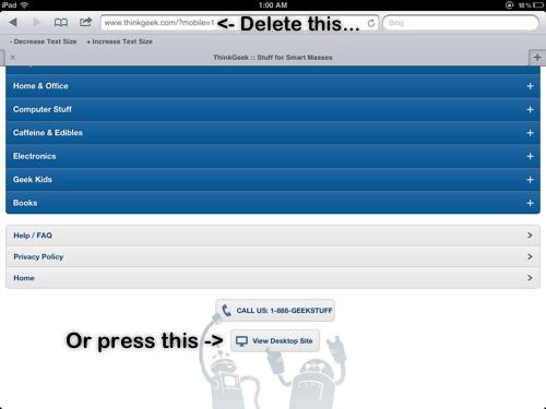 webpages_desktop_style
