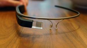 google-glass-small-business