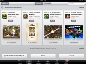 app_store_genius
