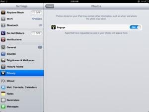 app_privacies