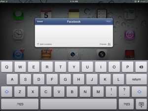 facebook_post_notification