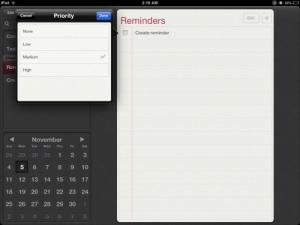 create_reminder